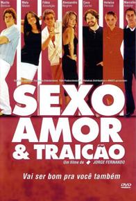Sexo_Amor_e_Traicao