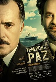 Tempos_de_Paz