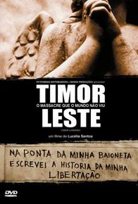 Timor_Lorosae