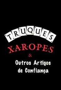 Truques_Xaropes_e_Outros_Artigos
