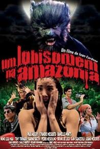 Um_Lobisomem_na_Amazonia