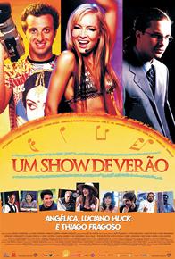 Um_Show_de_Verao