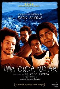 Uma_Onda_no_Ar