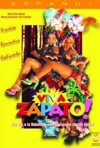Viva_Zapato