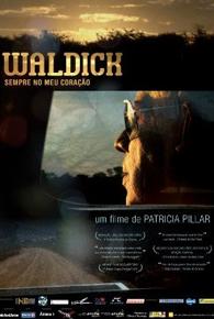 Waldick