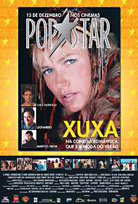 Xuxa_Pop_Star