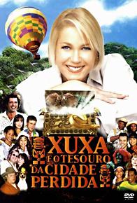 Xuxa_e_o_Tesouro_da_Cidade_Perdida