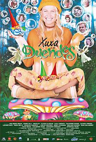 Xuxa_e_os_Duendes