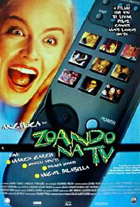 Zoando_naTV