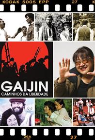 gaijin_para_serie_tv