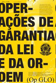 operacoes_de_garantia_da_lei_e_da_ordem