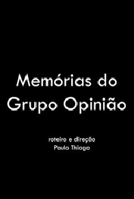 memorias_do_grupo_opiniao