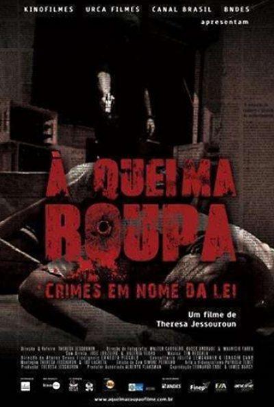 A_Queima_Roupa