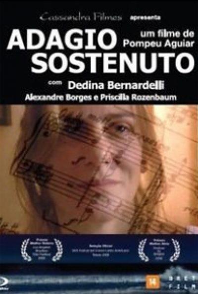 Adagio_Sostenuto