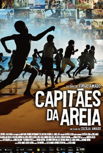 Capitaes_da_Areia