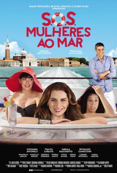 SOS_Mulheres_ao_Mar