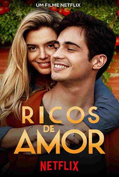 ricos_de_amor